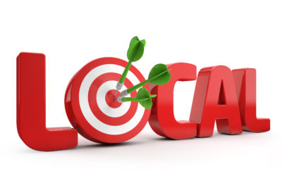 6 Reasons You Need Local SEO to Crush Your Competition – Updated