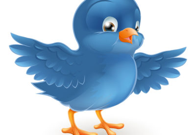 Twitter Generates New Business | A True Story