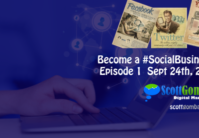Episode One Blab And Scope