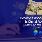 Is Digital Advertising Right for My Business