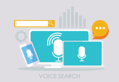 6 SEO Hacks to Beat Your Competition on Voice Search in 2018 and Beyond