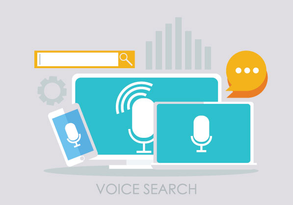 6 Hacks to Beat Your Competition on Voice Search and Google