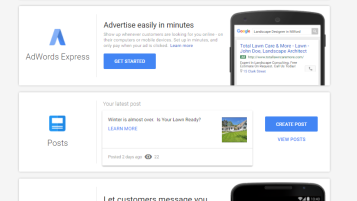 How To: 6 Ways to Optimize Your Google My Business Page