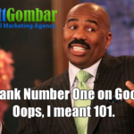 Cold Calling SEO Scams