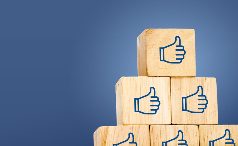 Facebook Groups to Replace Email Marketing