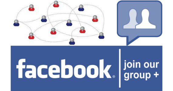 SEO Hackerz Facebook Group