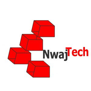nwajtech MSP in CT logo