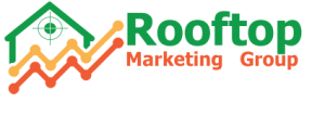 Rooftop Marketing Group - Home Improvement Marketing