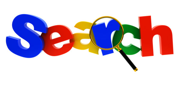 Improve Search Results by Improving Engagement