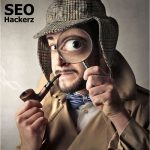 SEO Hackerz Podcast